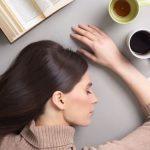 疲労に効果的なイミダゾールジペプチドとは?