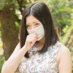 花粉症とは?予防法や対策法って?