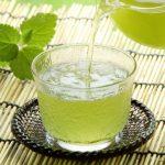 カテキンの効果とは?お茶に含まれる健康成分!