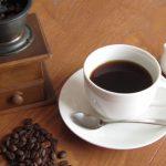 カフェインの効果や副作用とは?過剰摂取には要注意!