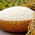 最も身近な炭水化物「白米」は身体に悪い?